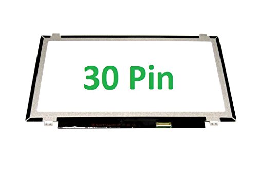 LCD PANEL FOR HP-Compaq PROBOOK 640 G2 SERIES SCREEN GLOSSY 14.0