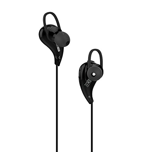 Apple iPhone 7 Headphones: Amazon.com