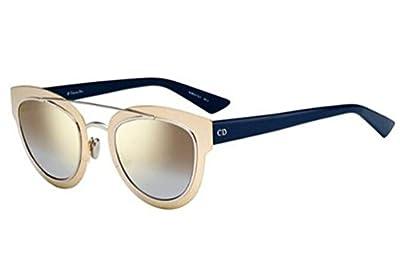 Dior Chromic Sunglasses 47 mm