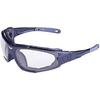 Amazon.com: Global Vision Eyewear Men's Shorty Kit 24
