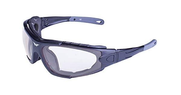 Amazon.com: Global Vision anteojos de los hombres Shorty Kit ...