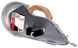 Drywall Tape RH Shooter