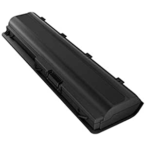 HP Batería de larga duración para portátil HP MU09 MU09 Long Life Notebook Battery