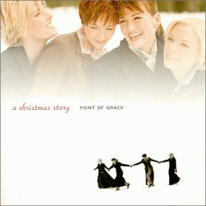 christmas story - A Christmas Story Online