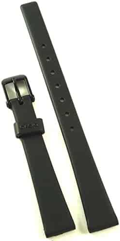 Genuine Casio Replacement Watch Strap / Bands for Casio Watch LQ-139 + Other models
