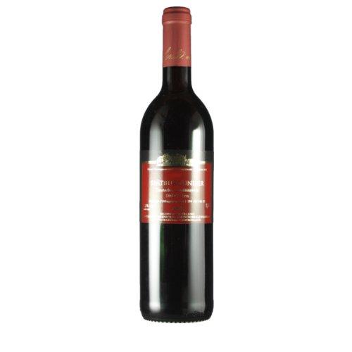 Winzergenossenschaft Mayschoß-Altenahr - Mayschoß Spätburgunder Rotwein halbtrocken 0,75 l