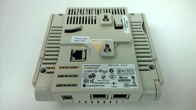ARUBA NETWORKS AP-125 - ARUBA AP-125 Dual Radio 802.11N Wireless Access PT 802.11A-B/G D