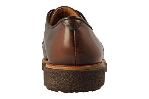 Clarks Schuhe WALK 26127114 Modur MARRON 42 5 Braun