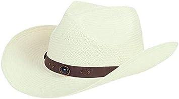 Cowboyhut Cowboy Western Hut Unisex 56-59 HKM 2775 Westernhut Phoenix