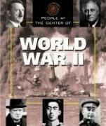 People at the Center of - World War II