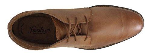 Chukka Florsheim Oak Boots II Matera Men's qnwvSH4