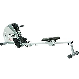 Amazon Com Sunny Health Amp Fitness Sf Rw5606 Elastic Cord