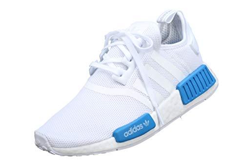 J Adidas blanc r1 Adidas Nmd Nmd qwIpSO