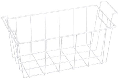 GE WR21X10208 Refrigerator Basket (Freezer Accessories)