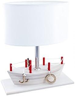 lampade da tavolo bimbi
