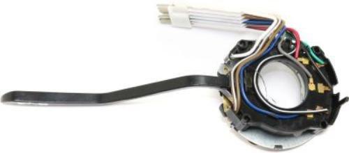 Beetle Squareback Karmann Ghia Fastback CPP Turn Signal Switch for VW 412