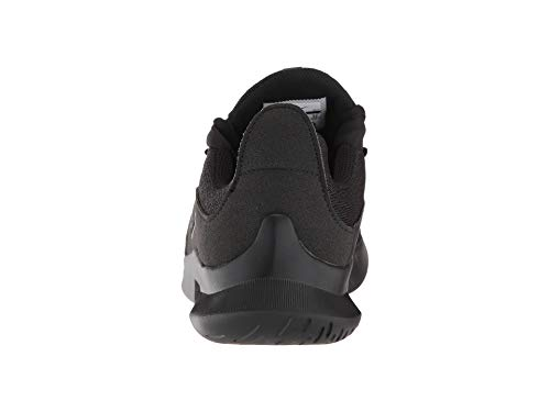[NIKE(ナイキ)] メンズランニングシューズ?スニーカー?靴 Viale Black/Black 7 (25cm) D - Medium