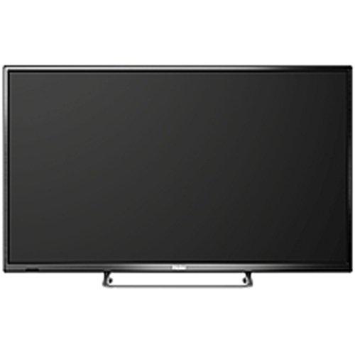 "Haier 3.5 40D3505 40"" 1080p LED-LCD TV - 16:9 - HDTV - ATSC - 160° / 150° - 1920 x 1080 - Virtual Surround - 16 W RMS - Direct LED Backlight - 3 x HDMI - USB (Certified Refurbished)"