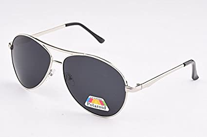 ee5b79598c Image Unavailable. Image not available for. Colour  BuyWorld 2018 Brand  Designer Polarized Sunglasses Men Polaroid Goggle Sunglass Male Driving ...