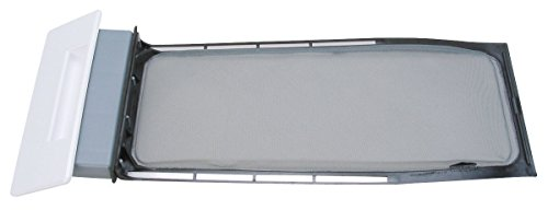 for Whirlpool Kenmore Dryer Lint Screen Filter PS10057135 AP5951837 - NEBOO W10717210