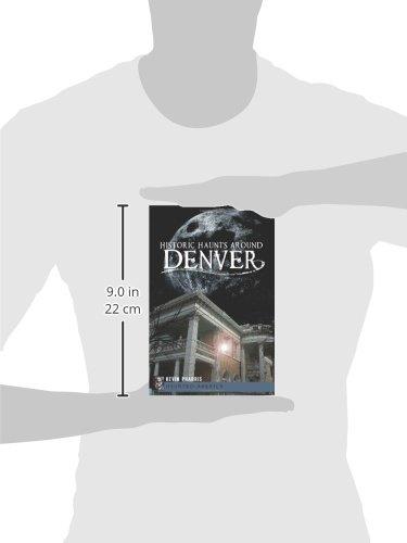 Buy place to buy pot in denver