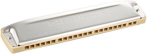 TOMBO NO.1222 SINGLE 22 harmonica