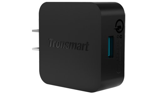 android fast wall charger