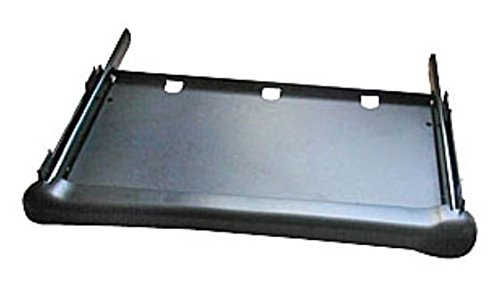 KV KD-100 Keyboard Tray With Wrist Support