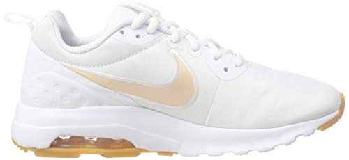 Blanc Se Chaussures Femme 102 Light de Air Nike Gum Brown Gymnastique LW Ice Motion Guava Max White w4xaRXzIq