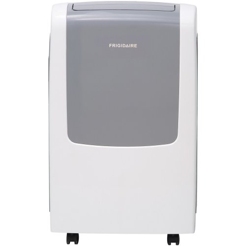 Best price for Frigidaire FRA09EPT1 4100 BTUHeat/9000 BTU Cool Portable Air Conditioner with Remote Control