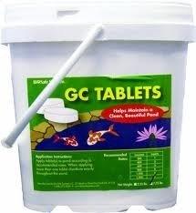 green-clean-pond-algae-control-tablets-2-lbs-with-bonus-max-ponds-magnet-calendar