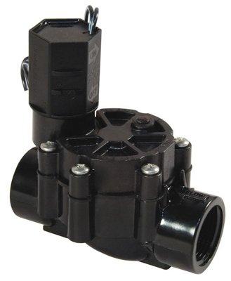 Rainbird National Sls CP-075 .75-In. Automatic In-Line Sprinkler Valve