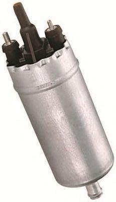 Magneti Marelli 313011300085 Kraftstoffpumpe Förderpumpe Auto