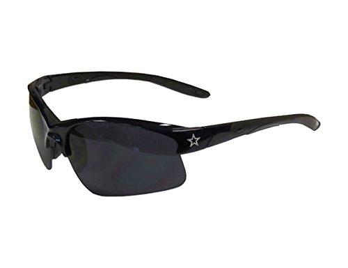 Siskiyou Dallas Cowboys NFL Blade - Cowboys Sunglasses Dallas