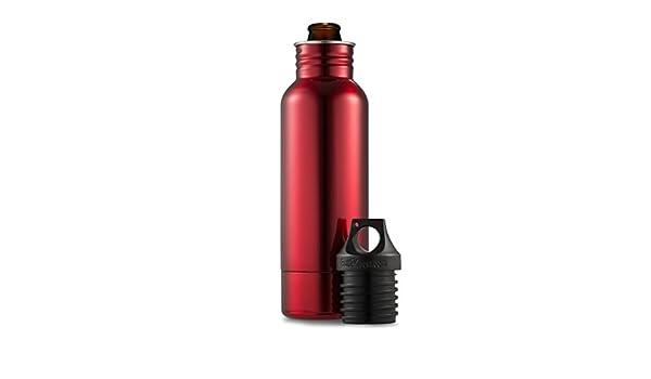 387cf3c41895 BottleKeeper - The Standard 1.0 - The Original Stainless Steel Beer ...