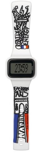 odm-grafftime-fashion-white-digital-watch-dd125a-8-watch
