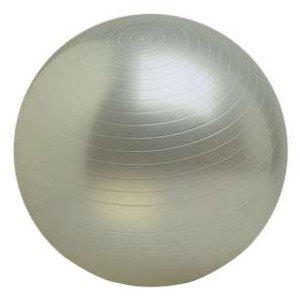 Valeo Body Ball 55cm TEJ