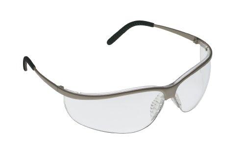 Metaliks Sport Protective Eyewear Nickel