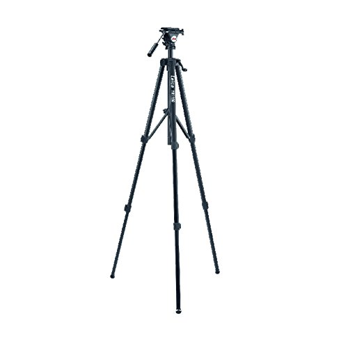 Leica Geosystems 7233.0/Manivela tr/ípode Tri 100/