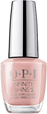 OPI Infinite Shine Infinite Shine - Edinburgh-er & Tatties, 15 ml, Pack de 1: Amazon.es