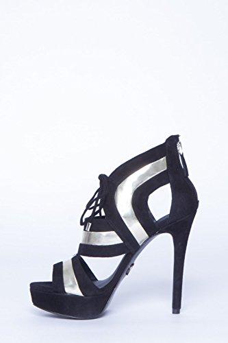 Guess , Guess - Chaussures à talon pour femme femme
