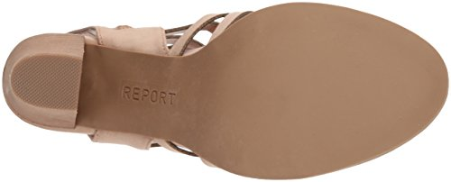 Roux Roux Report Natural Roux Roux Natural Womens Womens Report Report 0Z77vxw8Aq