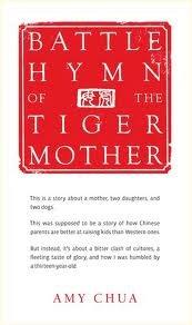 Download Battle Hymn of the Tiger Mother pdf epub