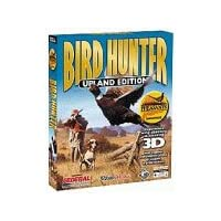 Bird Hunter: Upland Edition - PC