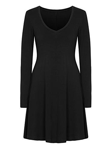 ASHMITA Womens Sleeve Casual T shirt