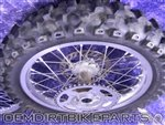 Excel Wheels For Sale - 5