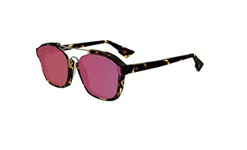 Dior Abstract - TVZ9Z Tortoise Sunglasses - Dior Abstract