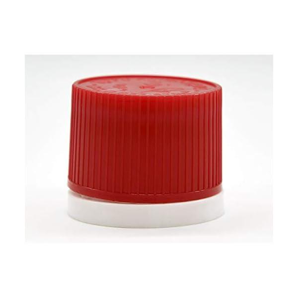 KLEP - Cloro Liquido Eco Cloro MULTIAZIONE Pulizia Manutenzione IGIENE TRIPLEX per Piscina E Spa 10 AZIONI 1 kg 3 spesavip