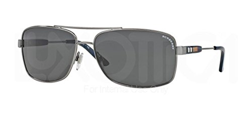 Burberry Sunglasses BE3074 100887 63 15 - Price Sunglasses Burberry