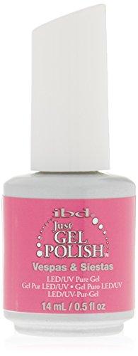 ibd-just-gel-polish-vespas-siestas-57013